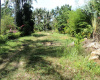 Land,For Sale,1001