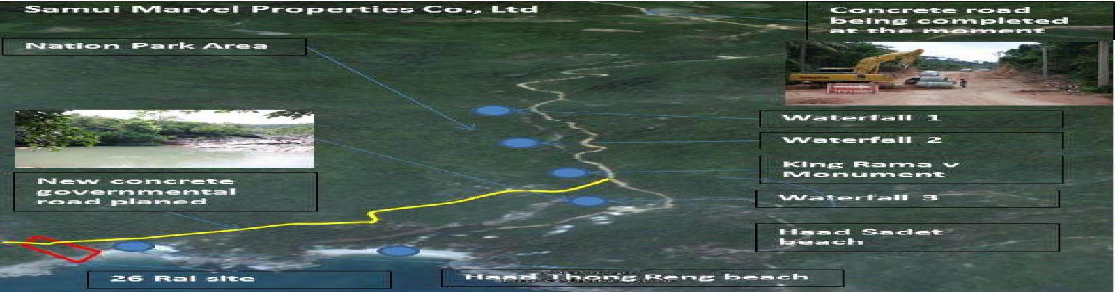 Land,For Sale,1005