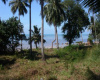 Land,For Sale,1008